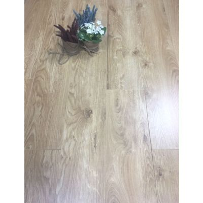 French Oak Laminate 8mm