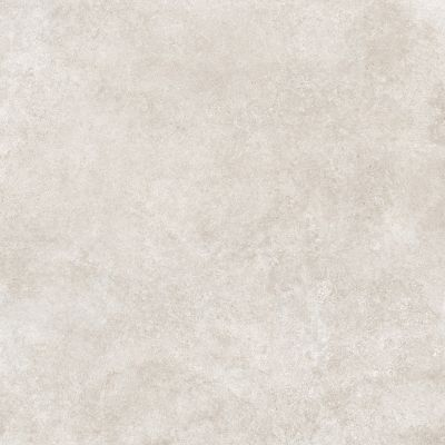 Cover Taupe 61 x 61 x 2cm