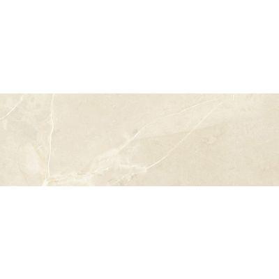Gothel Cream 30 x 90cm Wall Tile