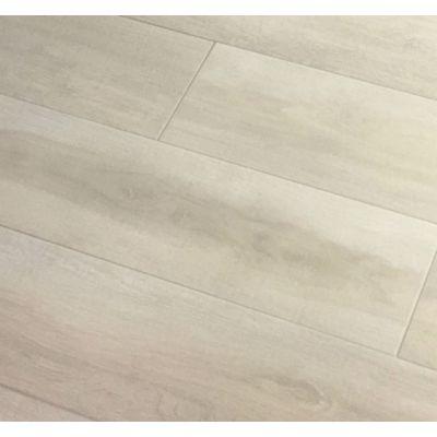 Greenwood Beige Plank 24x120cm
