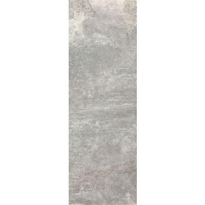 Ardesie Grey 40 x 120 x 2cm