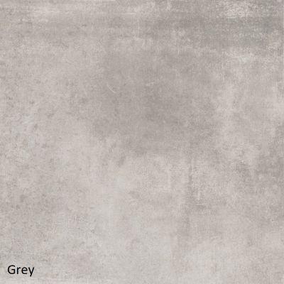 Volcano Grey 80 x 80 x 2cm