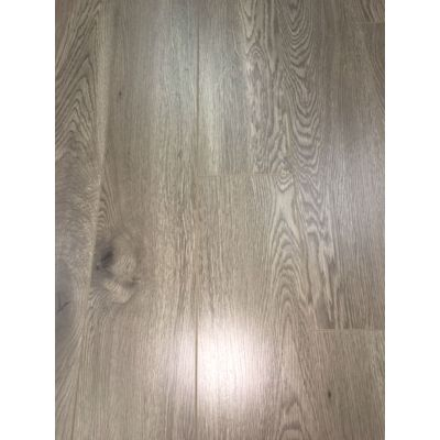 Greystone Oak Laminate 7mm