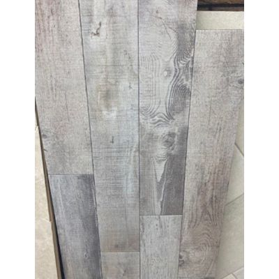 Habana Gris Wood Effect 15 x 90cm *14.82y2 END LOT CLEARANCE*