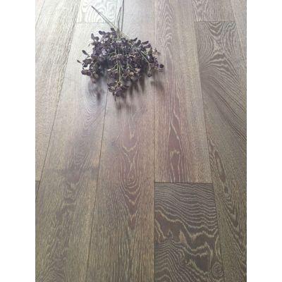 Harvest Oak 190mm