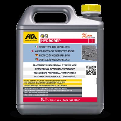 Fila HydroRep Water-Repellent Protector 5ltr
