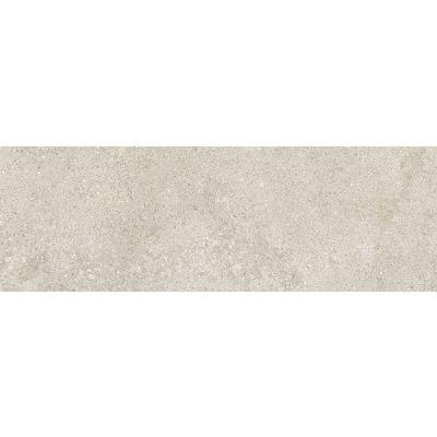 Kent Marfil Wall 30 x 90cm