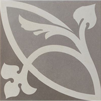 Caprice Liberty Taupe Pattern 20 x 20cm