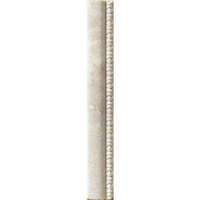 Listelo Aiken Grey 3 x 25