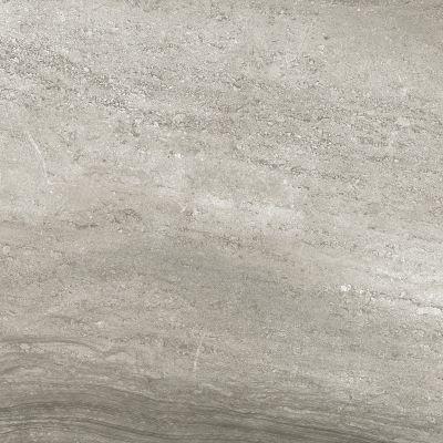 Litium Gray 75 x 75cm