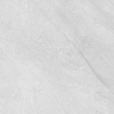 Litium Pearl 75 x 75cm