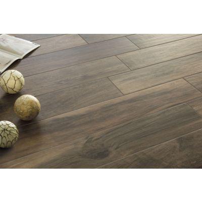 Living Noce Wood Effect 15x100cm