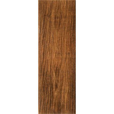 Dark Oak Wood Effect 20x58cm *59.28y2 END LOT CLEARANCE*
