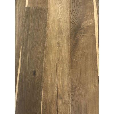Monastery Oak Plank 240mm