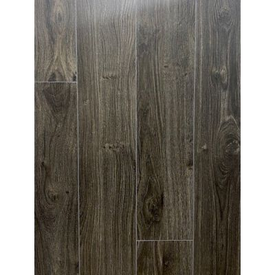 Nerabella Oak Laminate 12mm