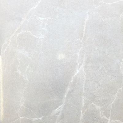 Opal  60x60cm