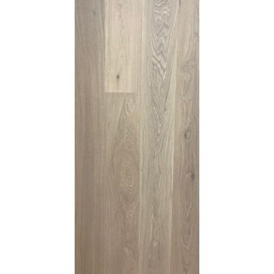 Olso Pure Plank 190mm