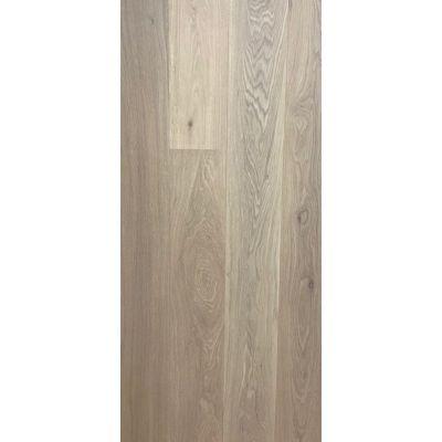 Oslo Pure Plank 190mm