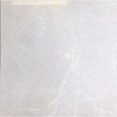 Oyster 60x60cm *12.11y2 END LOT CLEARANCE*