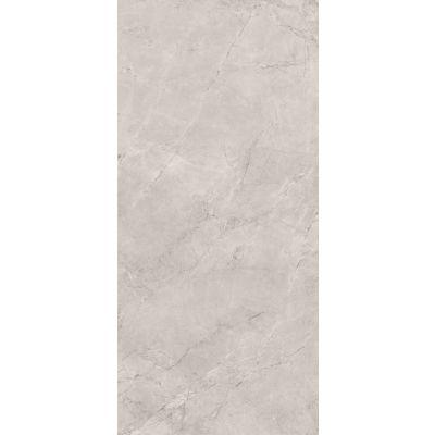 Breach Grey 120x260cm (Soft Matt Finish)