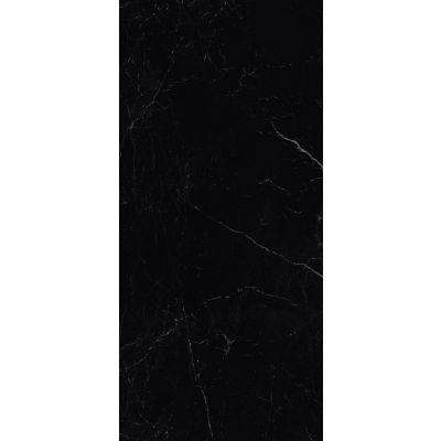 Marquina Black 120x260cm (Soft Matt Finish)