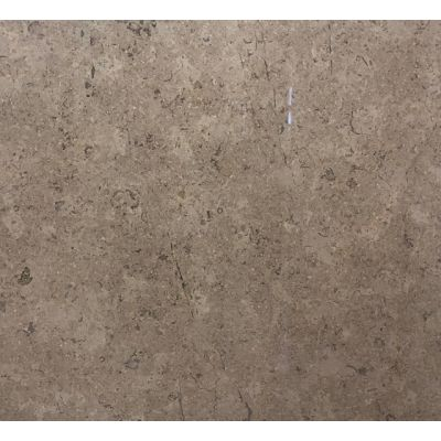 Pearl - Polished Marble 60x60cm (2cm Thickness)