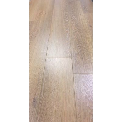 Pecan Oak Laminate 7mm