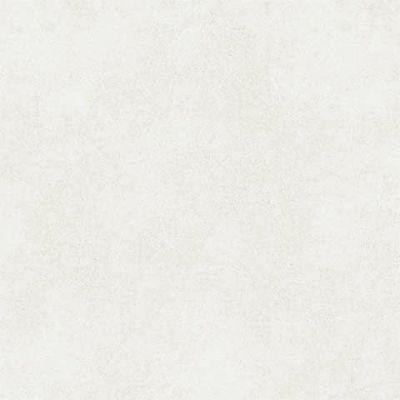 Solid Blanco 80x80cm