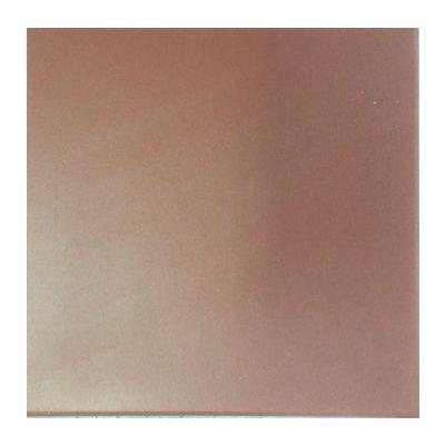 Quarry Tiles 15x15cm