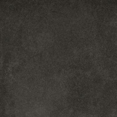 Quilt Black 20x20cm