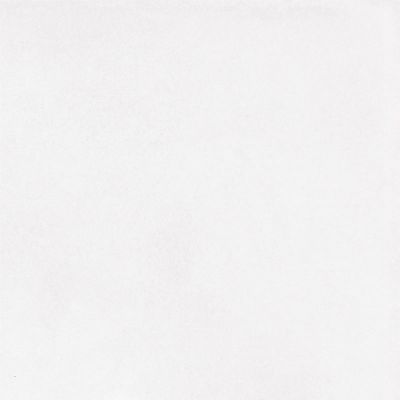 Quilt White 20x20cm