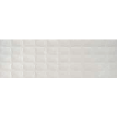 Rectangles Tribeca Blanco 33 x 100cm