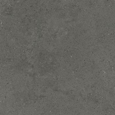 Regio Kent Coffee Floor 75 x 75cm