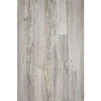 Sardinia Oak Laminate 12mm