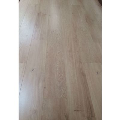 Siberia Oak Light 12mm
