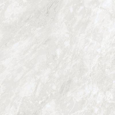 Silke Blanco 90 x 90cm