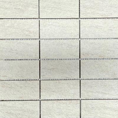 Silversand Minor Mosaic 30 x 30cm