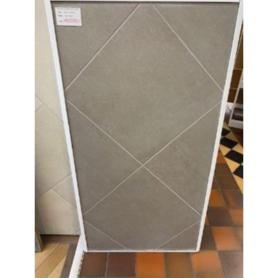 Style Vision 50 x 50cm *17.73y2 END LOT CLEARANCE*
