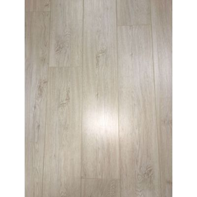 Summer Oak Laminate 7mm