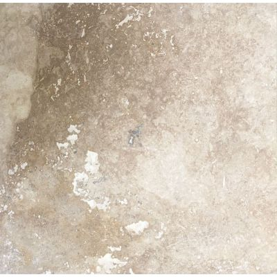 Classic Dark Travertine  45x45cm