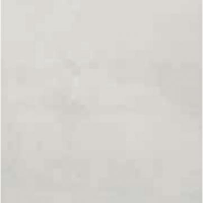 Tribeca Blanco Floor 75 x 75cm