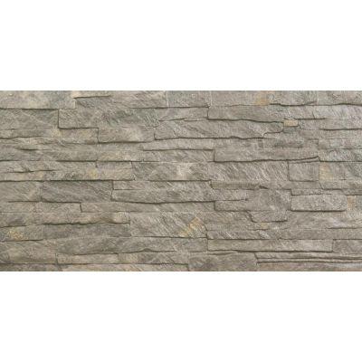 Valley Front Grey 60x30cm