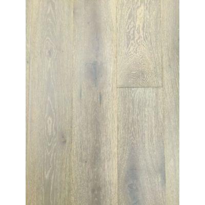 Vineyard Oak 190mm