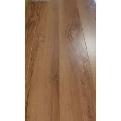 Vintage Elm Laminate 12mm