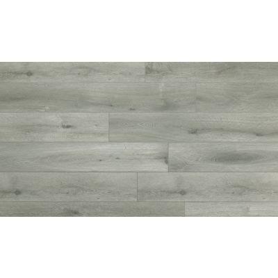 Yukon Plank Sea Stone Luxury Parquet Vinyl